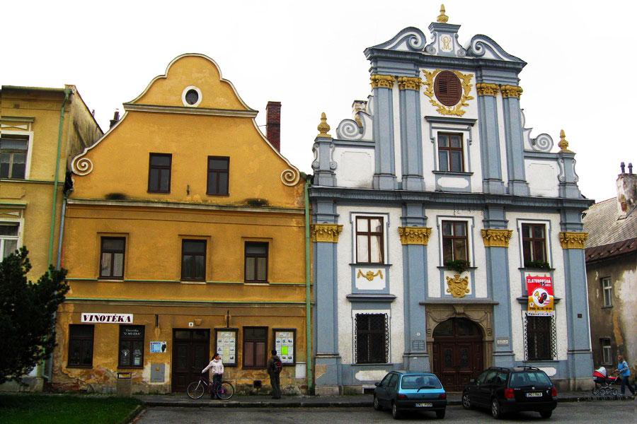 1_Zlaté-Hory_náměstí
